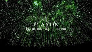 PLASTIK BAND - HARUS MULAI DARI MANA (BEST SONG MUSIC)