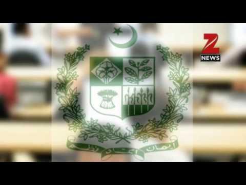 मध्य प्रदेश में ISI के 11 जासूस गिरफ्तार, पाक खुफिया एजेंसी से मिलता था वेतन