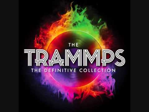 Клип The Trammps - Love Epidemic