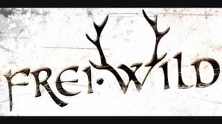 Frei-Wild....Unser Wille unser Weg (Guitar Cover)