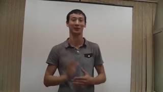 Отзыв Олега Ермоленко о 5-ти недельном тренинге Smart SMM