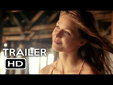 Billy Boy Official Trailer #1 (2018) Blake Jenner, Melissa Benoist Thriller Movie HD