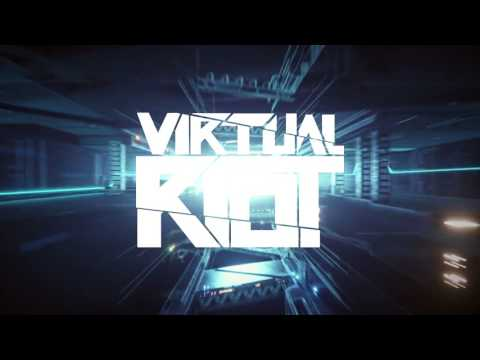 virtual dj vk. Virtual Riot - Machinery(DJ Igroman Mush UP 2015)   vk.com/music_electro Music ELECTRO 2015 скачать песню мп3