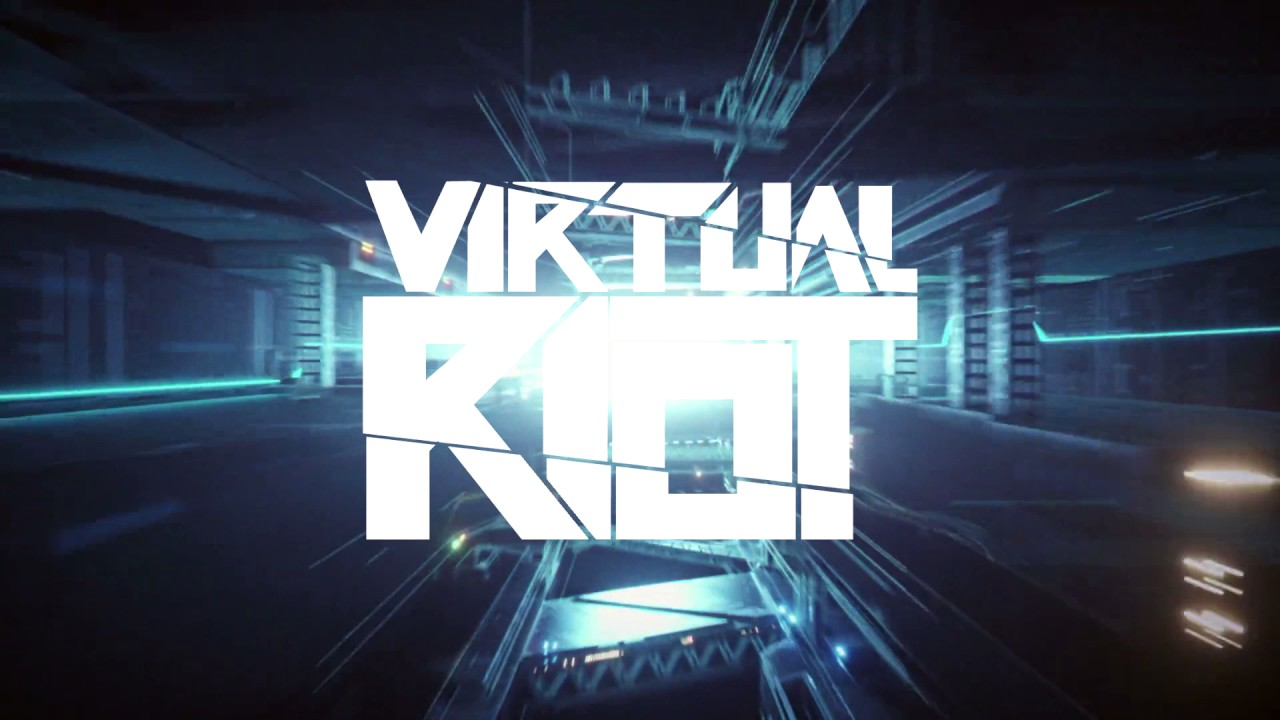 the-chainsmokers-all-we-know-ft-phoebe-ryan-virtual-riot-remix-virtual-riot