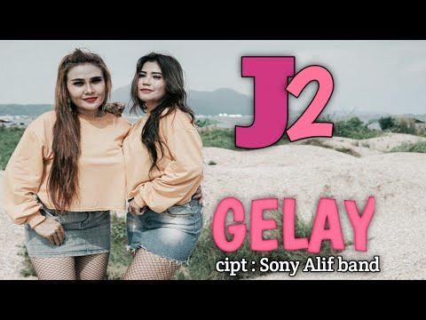 J2 - GELAY