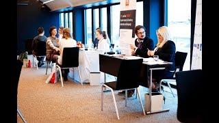 Образование в Великобритании: программа гарантированного поступления в вузы Англии Foundation