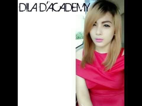 Dila d'academy - orang ketiga (NEW SINGLE)