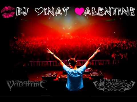 DJ VINAY MEGAMIX