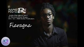 Docteur Love - Fiaragna (Musique gasy) | Mabawa Studio