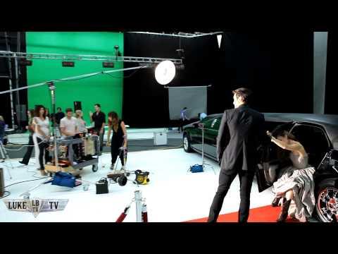 Luke Bryan TV 2013! Ep. 2 Thumbnail image