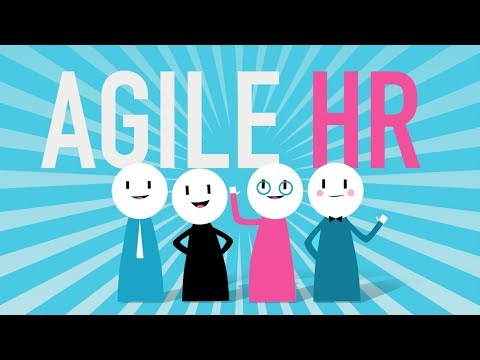 agile-hr---the-new-role-of-hr-in-agile-organizations