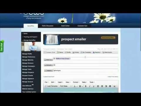 EWS Training Week 2: Maintaining your Enagic® Database