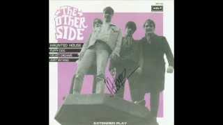 Video The Other Side - Velvet Dreams (1985) download MP3, 3GP, MP4, WEBM, AVI, FLV September 2017