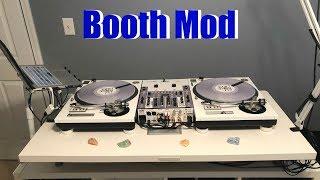 Download lagu DJ Desk MP3
