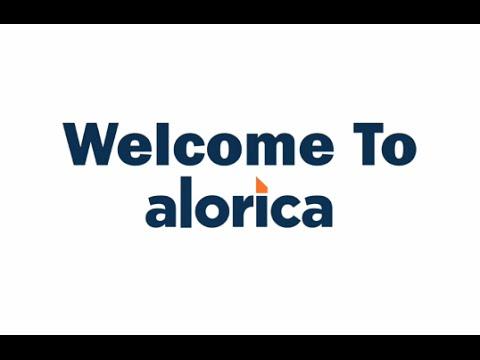 Alorica New Hire