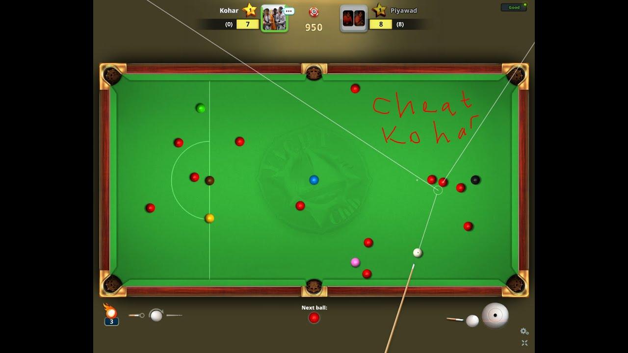 Snooker Live Pro