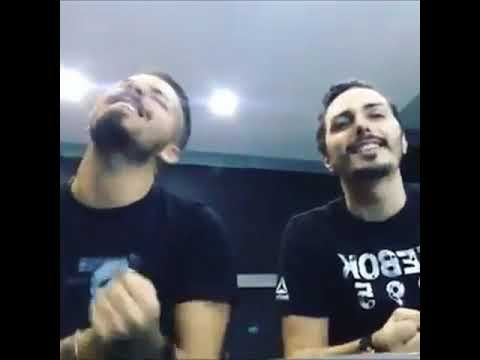 Mario Forte - N'ammore sincero NUOVO SINGOLO 2017 (Tony Colombo)