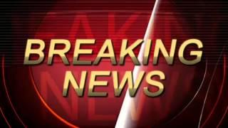 !..Combo Video..! BREAKING NEWS/РЕЧКА УТОНУЛА В КОТУ'|XDDD