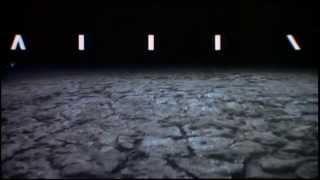 Alien   Jerry Goldsmith 1979
