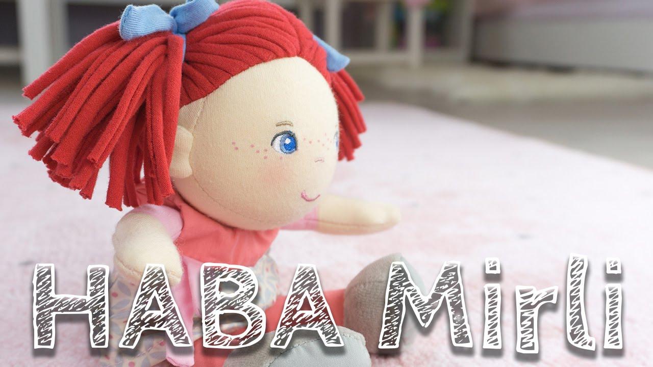 Puppe \