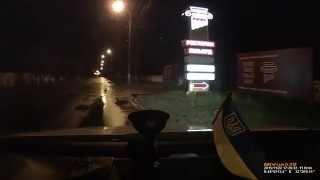Недополиция Кировограда(22.11.2015 Инспектора ОблГАИ приехали пастись в Знаменку., 2015-11-23T17:00:32.000Z)