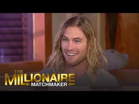Coming Up In Season 8 // Millionaire Matchmaker // Season 8