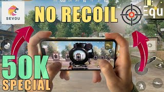 Download How To Control Recoil With Gyroscope With Handcam