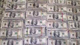 Dire Straits Vs Beat Sleyer-Money For Nothing (Remix)