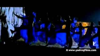 Chupke Se    Song   SAATHIYA   Related Indian Videos  Bollywood Videos   uservideos smashits com