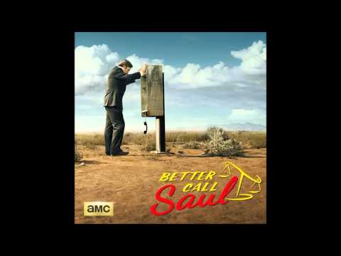 Better Call Saul Insider Podcast - 2x09 - Nailed - Jonathan Banks (Mike) & Joey Liew