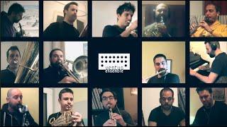 Ventus Ensemble   Veridis Quo (Daft Punk)