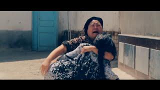 Ali Otajonov - Ojiza | Али Отажонов - Ожиза