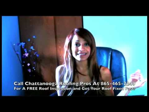 Storm Damage Chattanooga TN | Call (865) 465-2249 | Chattanooga TN Storm Damage