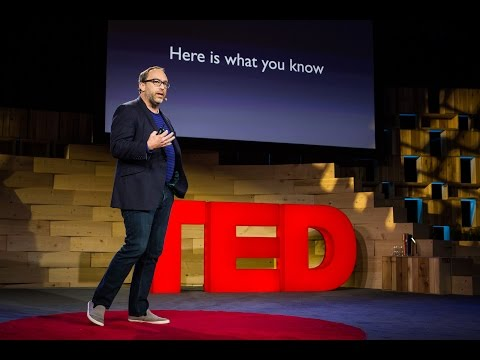 Making data free for developing countries | Jimmy Wales