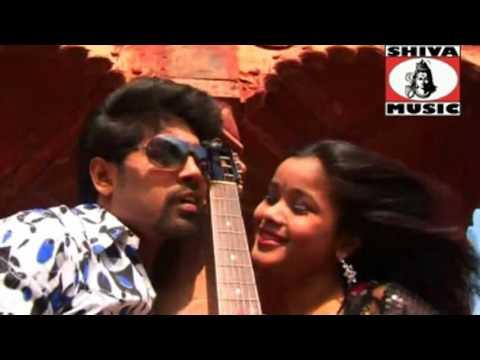 Nagpuri Songs Jharkhand 2017 - 16 Saak...