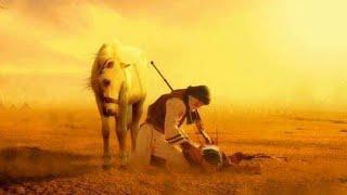 10 Muhram Special WhatsApp Status HD,Husen Ibne Haider Pe Laakho Salaam,Islamic WhatsApp Status Hd