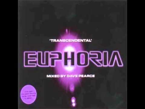 Transcendental Euphoria Disc 1.6. Element Four - Big Brother UK TV Theme