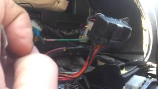 установка Сигнализации дешево(сигнализация установленная у официального дилера в Перми спустя 4 года умотала клиента до состояния стресс..., 2013-05-25T10:10:36.000Z)