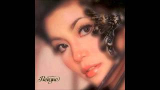 Repeat youtube video Regine Velasquez Non Stop Songs