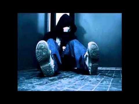 Yeu Nhu Chia Tay (Remix) (Ft. Uriboo) - Loren Kid