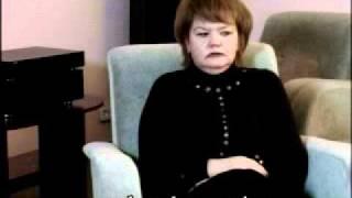 Таблетки для Похудения Одесса |  Похудеть Одесса