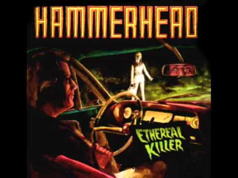 Hammerhead - Vegas Incident
