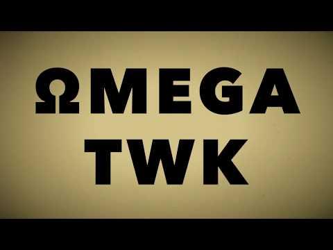 Omega Transformer Model TWK