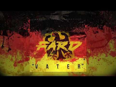 """FARD - """"VATER"""" (""""BFHFA"""" 07.10.2016)"""