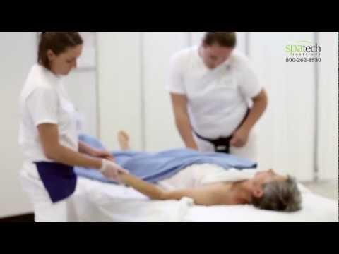 massage-therapy-school:-spa-tech-institute