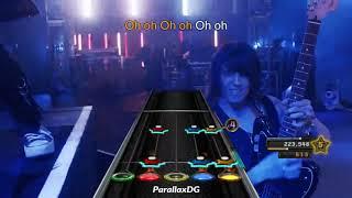 Guitar Hero Live - The Kill FC