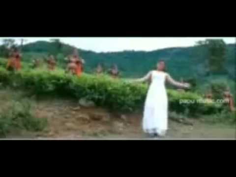 TATE BHALA PAUCHI BOLI...@oriya movi song.mp4