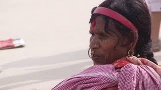 MES PLUS BELLES IMAGES D'ASIE    LE NEPAL