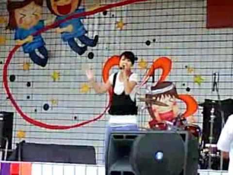 09.04.17 Rainie Yang - Li Xiang Qing Ren