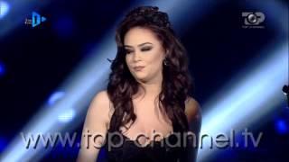 Xhensila Myrtezaj - Jeton tek une, 21 Maj 2014 - Top Fest 11 Gjysmefinale - Top Channel Albania